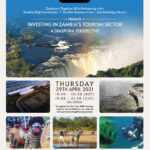 Investing in Zambia's tourism sector