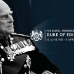 President Lungu Mourns Prince, Duke of Edinburgh