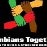 Zambians Together