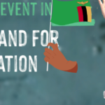 Zambia commits to supporting the national education sector